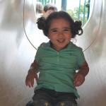 SCC Preschool | Scarsdale, NY