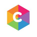 CCimage